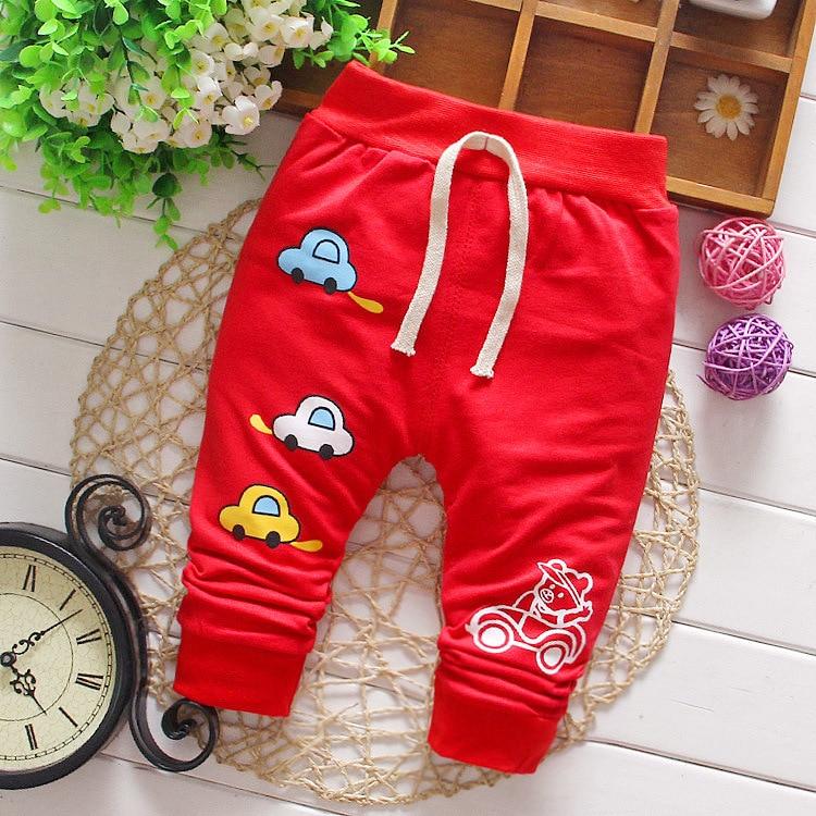 Daivsxicai-Autumn-Pants-Baby-Boy-Cartoon-Car-Pattern-Cotton-Boy-Clothes-Pants-Spring-Baby-Training-Pants-High-Quality-7-24-Month-3