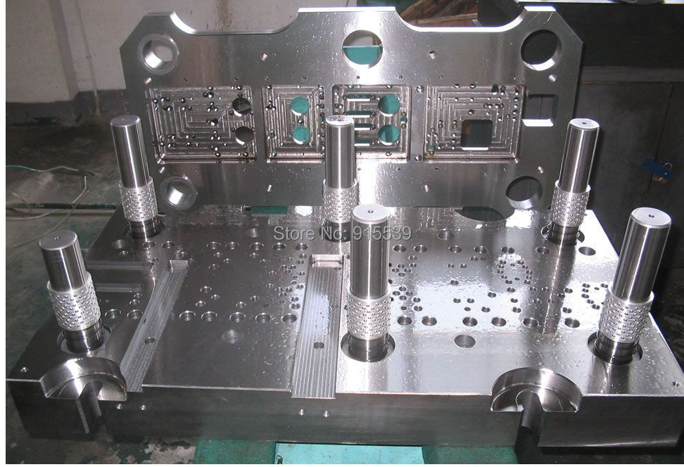 CNC machining and fabrication with efficiency, quality and precision in 2015 #357 cnc machining and fabrication with efficiency quality and precision in 2015 432