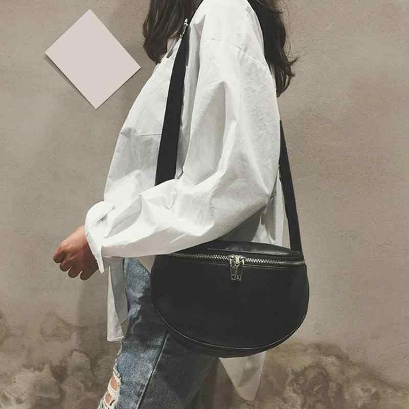 สีทึบกระเป๋าสะพายกระเป๋าถือผู้หญิงหนังCrossbodyกระเป๋าSAC A DOS Bolsas Feminina Mujer SAC Aหลัก
