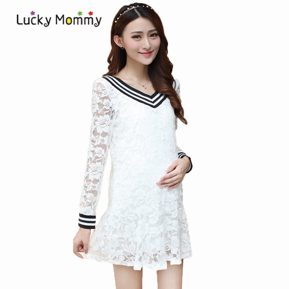 Cheap maternity clothes online
