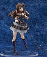 20 Cm The Idol Master Cinderella Project Sexy Girl Pvc Action Figure Model Toys Collectibles