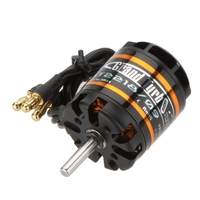 EMAX GT2218 09 1100KV Outrunner Brushless Motor For RC Models Multicopter Quadcopter