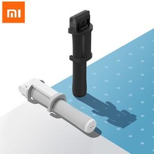 Image 1 - Xiaomi Monopod Selfie Stick MI Bluetooth Selfie Stick 3.0 270degrees Rotation flexible /Wired Version For iPhone Xiaomi H20
