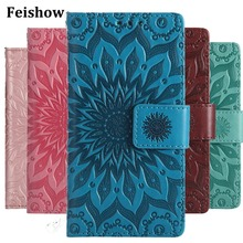 For Xiaomi Redmi 3 S Case 3S Magnet Leather Wallet Cover Pro