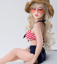 Silicone entity sex dolls male beauty robot full silicone doll simulation sexy girlfriend