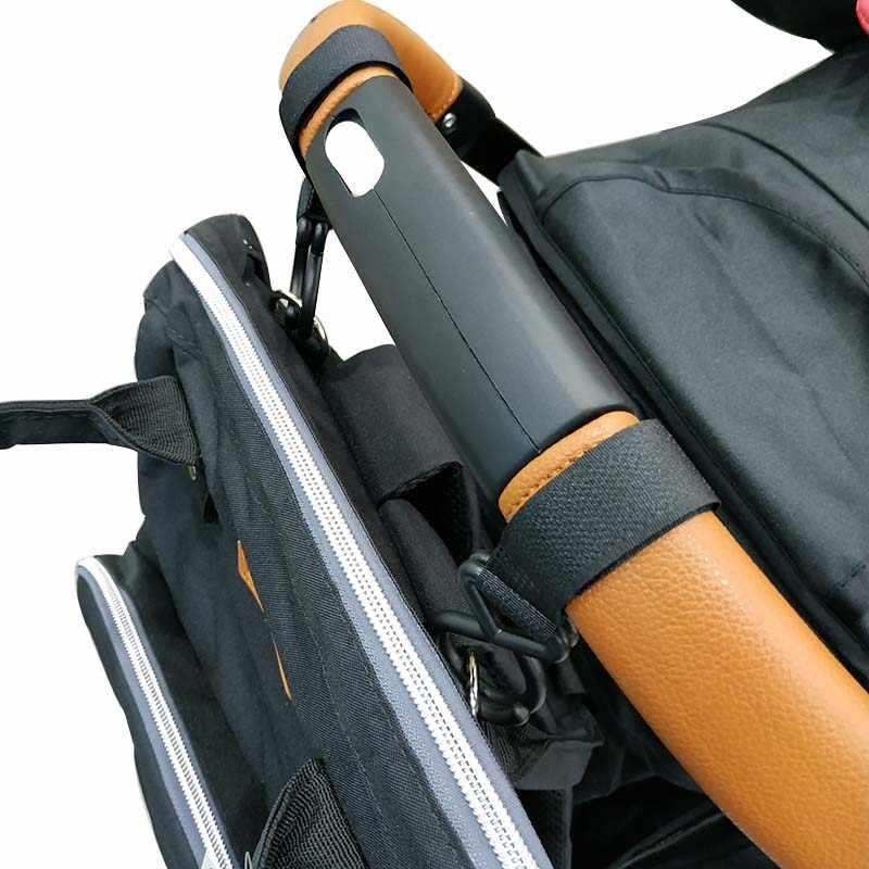 Детская коляска крючки для рюкзака оригинальный аксессуары для колясок применимо к детские тележки крючки для прогулочных колясок подходит для yoya Plus и т. Д.