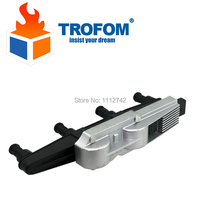 Ignition Coil For Skoda Fabia Felicia Octavia SEAT Arosa VW Lupo 1.0 1.3 1.4 16V 047905104B 19050056 047905104A