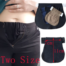 52602aebc4c44 Buy maternity pants small and get free shipping on AliExpress.com