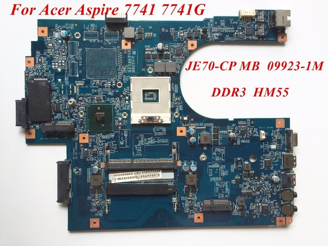 ACER ASPIRE 7741G INTEL CHIPSET DRIVER