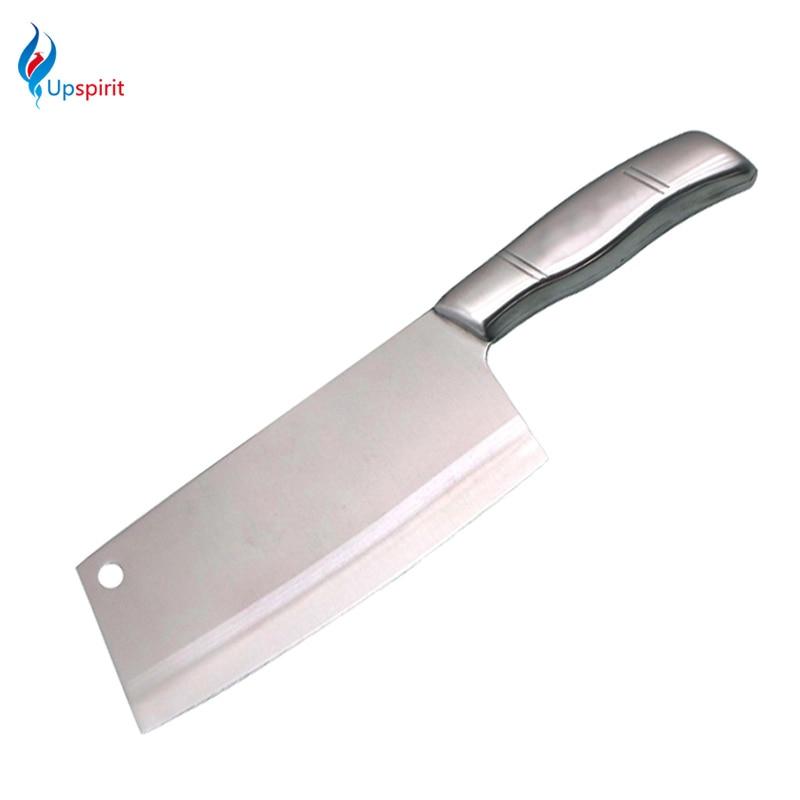 Kitchen Knives Ratings Reviews
