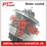 For Mitsubishi Pajero II / Delica 2.8 TD 4M40 1998 NEW 49135 03101 CORE TURBO 49135 03110 chra turbine 49135 03111 49135 03120