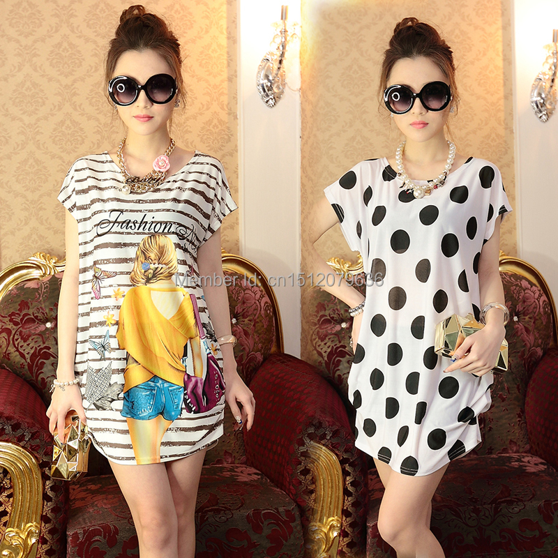 New 2018 Women summer shirts Loose Mayan Women With short sleeves tops Women Maternity shrits Clothes for pregnant women