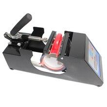 Buy digital mug printing machine and get free shipping on