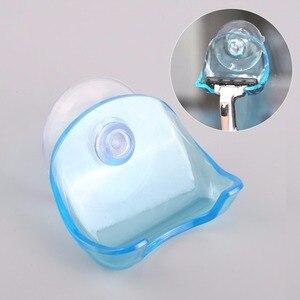 Eco-Friendly Plastic Super Suc