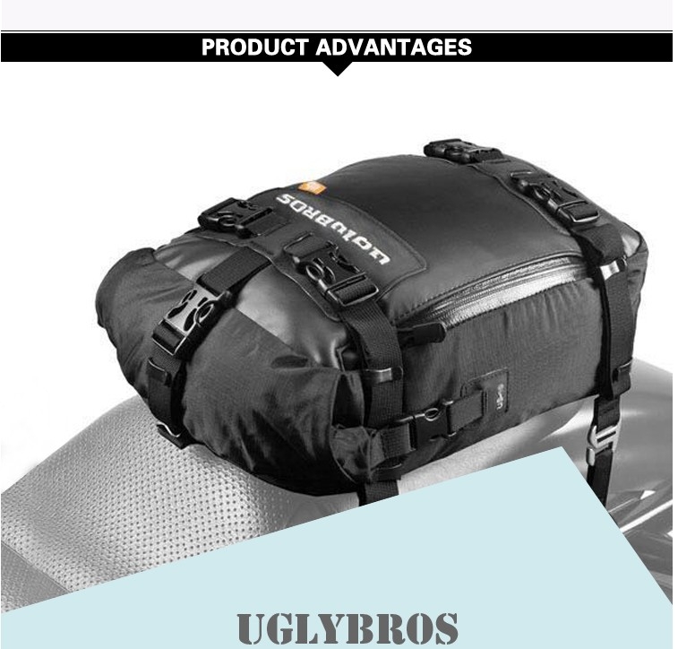 8ad25c8bcd Buy top 10 motorcycle and get free shipping on AliExpress.com