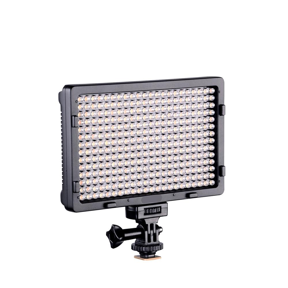 lâmpada de luz 20 w 2400lm 5600