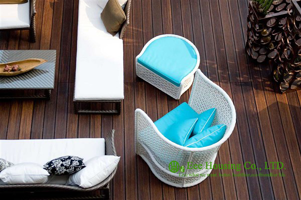 Terrace Decking Sales, Outdoor Flooring Terrace, Bamboo Decking Prices