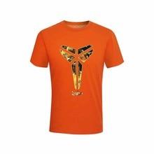 Kobe Bryant T Shirt PU27