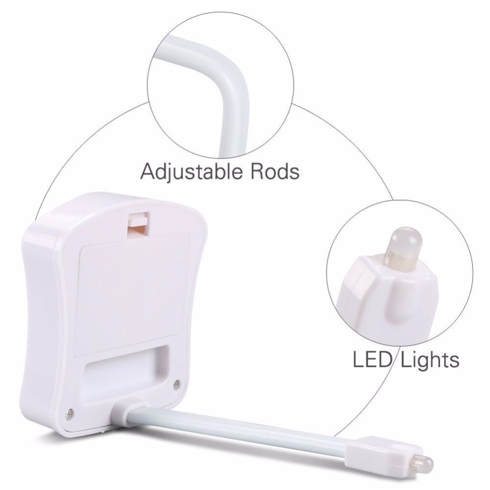 Hourong-1pcToilet-Seat-LED-light-Emergency-Induction-Lamp-Motion-Smart-Sensor-Infrared-Induction-lamp-Sensitive-Motion (4)