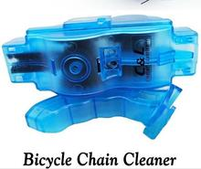 Original Mountain MTB Road Bike Bicycle Cycle Chain Cleaner Cleaning Tool Finish Line for outdoor sports