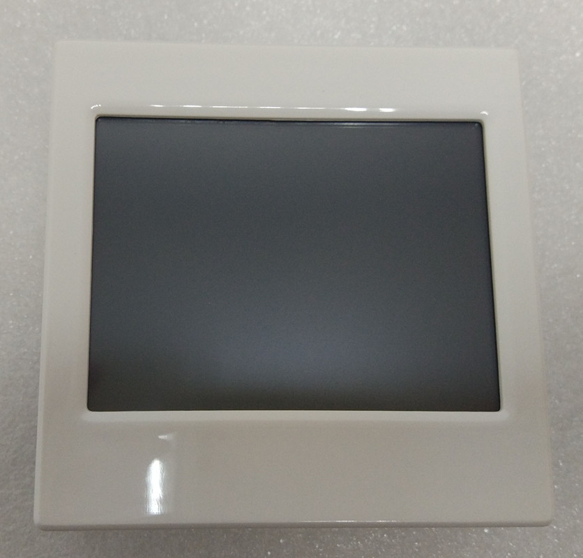 EA-035A-T HMI Touch Screen 3.5 inch 320*240 new in box a 9 inch touch screen czy62696b fpc dh 0901a1 fpc03 2 dh 0902a1 fpc03 02 vtc5090a05 gt90bh8016 hxs ydt1143 a1 mf 289 090f