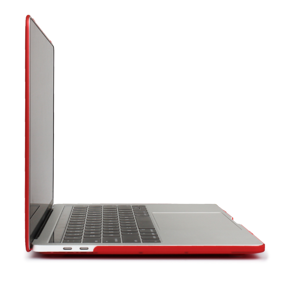 MS-A1706-red (3)