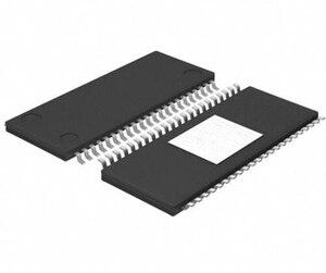 Image 1 - BD49101AEFS ME2 BD49101AEFS Automotive Integrated Circuit TSSOP