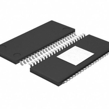 BD49101AEFS-ME2 BD49101AEFS Automotive Integrated Circuit TS