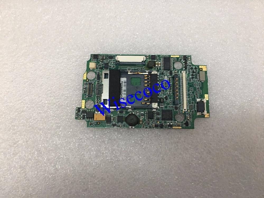 Pour Motorola Symbol MC3100 MC3190 MC3190G MC3190-G MC3190-R Carte de Puissance 100% Haute Qualité