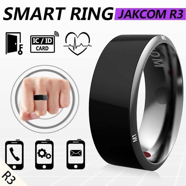 Jakcom Smart Ring R3 Hot Sale In Electronics Dvd, Vcd Players As Tv Portatil Reproductor Portatil Dvd Television Portatil