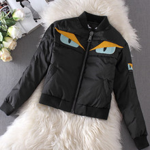 Plus Size Autumn Winter Goose Down Jacket Women High Quality Long Sleeve Monster Down Coat