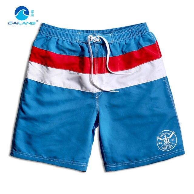 Обложка sea отдых пляж брюки мужчины быстросохнущие свободные шорты большой ярдов Молодежи поп пять минут штаны