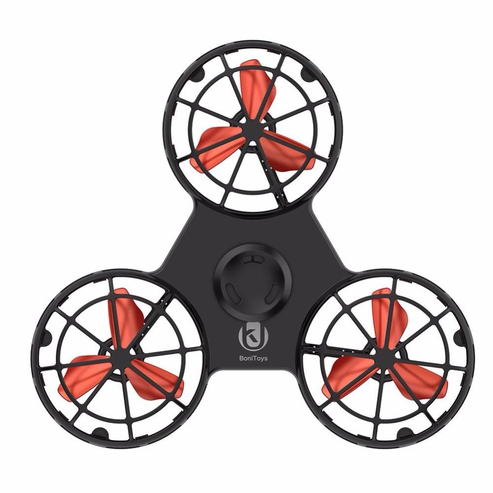 Flying Figet spinner (4)