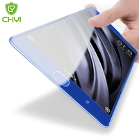 The First No Fingerprints Tempered Glass Screen Protector For Xiaomi M4 Matte Glass Film With Retail