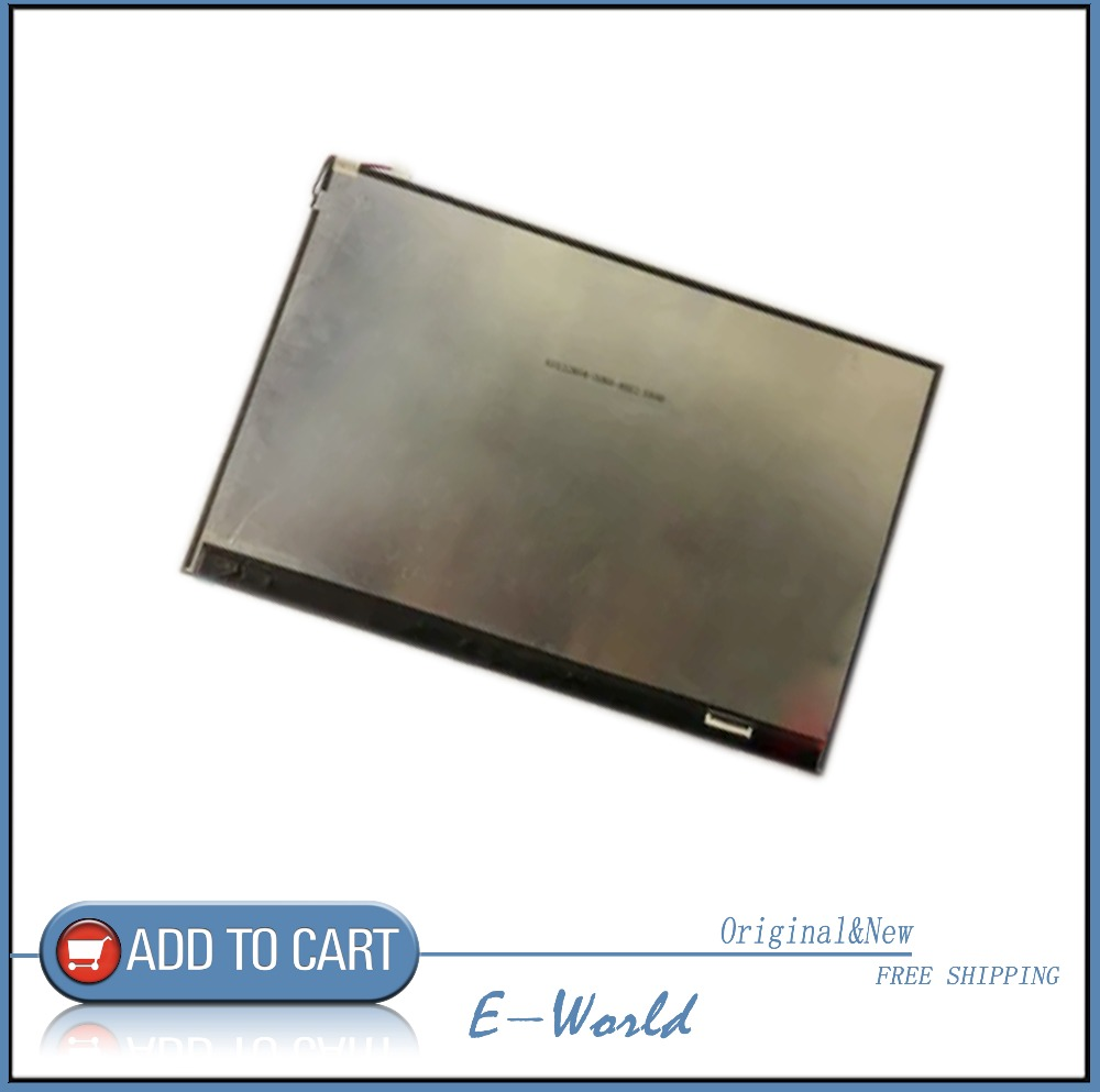 Original 12.2inch LCD screen KD122N04-30NH-A012 KD122N04-30NH KD122N04 free shippingOriginal 12.2inch LCD screen KD122N04-30NH-A012 KD122N04-30NH KD122N04 free shipping