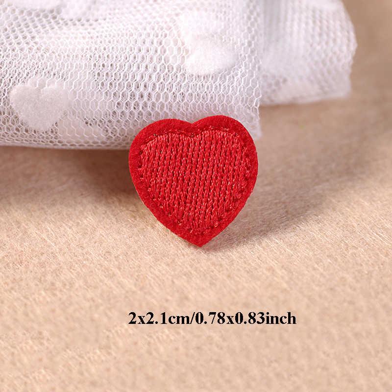 3 шт. любителей Микки parches гладить на нашивки на костюмы с вышивкой для Костюмы детская одежда куртка с аппликацией в стиле пэчворк