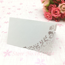 50pcs hot sale new laser cut damask name place cards table cards wedding sweets favours free.jpg 250x250