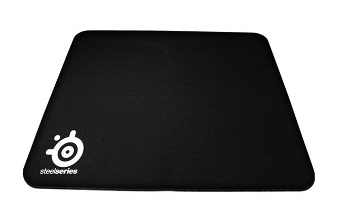 NEW LARGE Size Steelseries QCK HEAVY Mouse Pad Rubber Gaming Mouse Pad Games Necessary Mat OEM Free Shipping