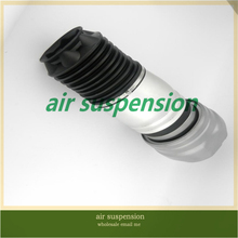 For Porsche Panamera  Front Right Air Shock Absorber Air Spring Air Bag Suspension Repair Kits 97034305213 97034305215 free shipping air shock absorber metal bottom part for mercedes w220 front air suspension repair kits 2203202438 2203205113