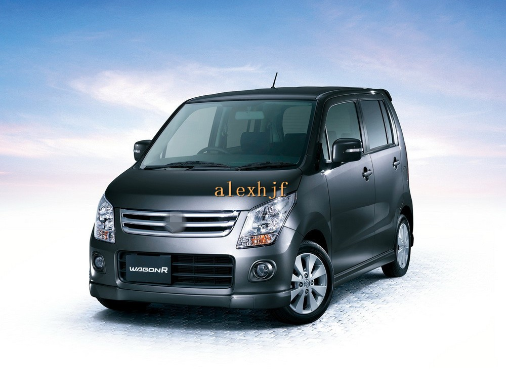 150-suzuki_wagon_MH23