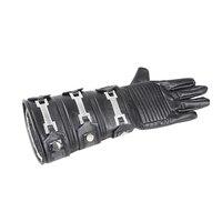 2016 Star Wars Gloves Adult Anakin Skywalker Cosplay Gloves Free Shipping