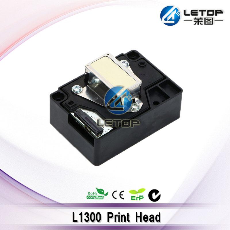 Ep L1300 Print head for EP photo printer