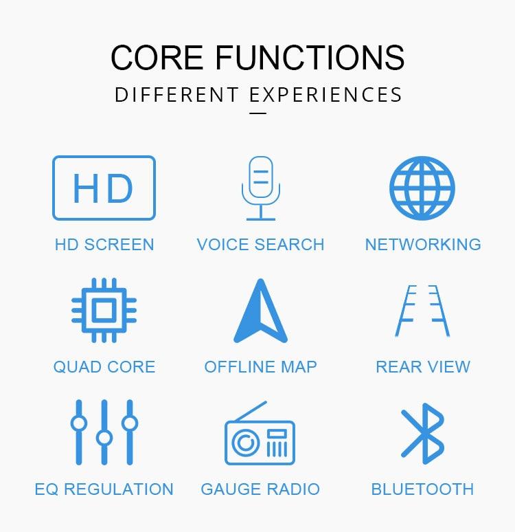 2011-2016 WIFI Burosu Android 3