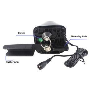 Image 3 - Topvico Z Wave Più Gas/Acqua Auto Valvola di Intercettazione Zwave Smart Home, Casa Intelligente di Automazione di Lavoro con Z ONDA di acqua di Perdite sensore di Fughe di Gas