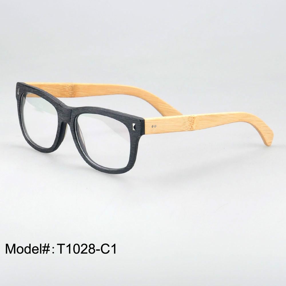 T1028-C1-1
