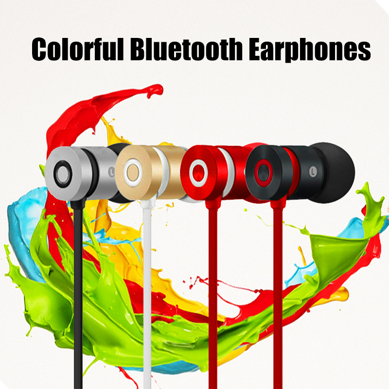 TWS In-ear Hifi Bluetooth Earphone Wireless Sport Earbuds Music Headset For iPhone Samsung Xiaomi Sony Android Phone Earphones