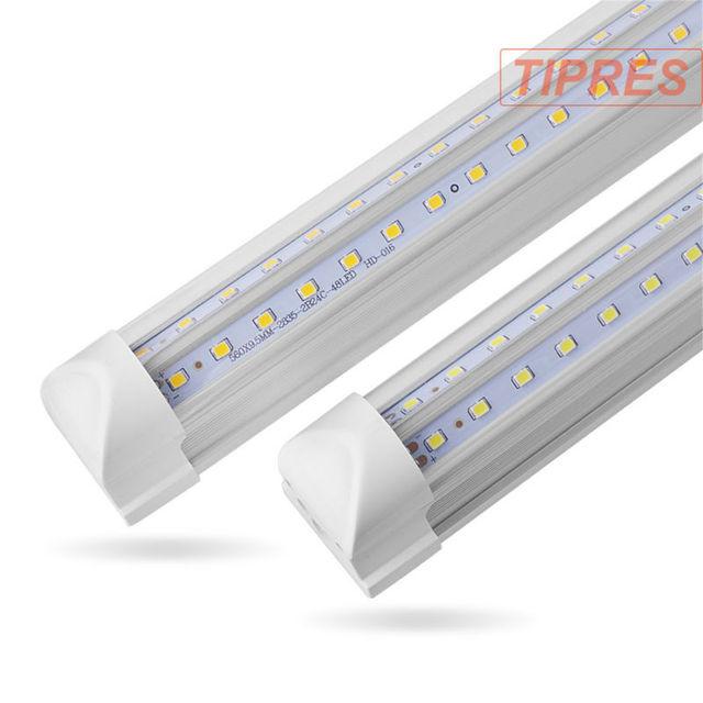 https://ae01.alicdn.com/kf/HTB1nvaXRVXXXXbTapXXq6xXFXXX0/2-Stks-T8-Led-Ge-ntegreerde-V-vormige-buis-lamp-licht-18-W-2ft-SMD2835-Led.jpg_640x640.jpg