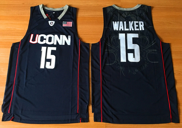 7f7814f19773 Buy uconn basketball and get free shipping on AliExpress.com