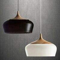 G80 Bulb Freely American Retro European Bedroom Restaurant Stairs Birds Pendant Light