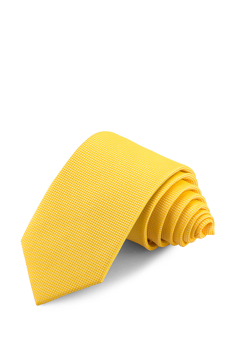 [Available from 10.11] Bow tie male CARPENTER Carpenter poly 7 Yellow 512 1 219 Yellow